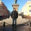 Сергей, 35, Подільськ