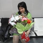 Елена, 47, г.Черемхово