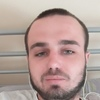 Артур Мещенко, 26, г.Jasionka