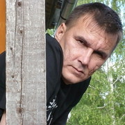 Сергей 51 Луховицы