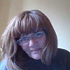 Диана Кръстева, 55, г.Пловдив