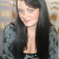 Натали, 35 лет, Весы, Никополь