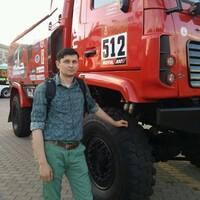 Виталий, 35 лет, Близнецы, Минск