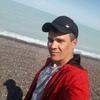 Арман, 27, г.Караганда