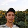 Рома, 37, г.Ровно