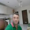 Ilie Antoci, 36, г.Lisbon