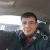 Maliw Maliw, 34, г.Хабаровск