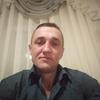 Андрей, 42, г.Северодонецк