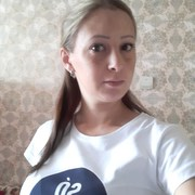 Анастасия, 27, г.Североуральск