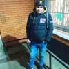 Андрей, 37, г.Электросталь