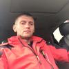 ник, 33, г.Севастополь