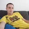 Igorj, 29, Larnaca