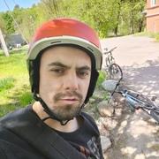 Гриша 29 Санкт-Петербург