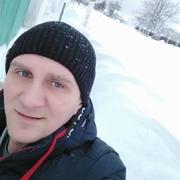 Виктор, 36, г.Керчь