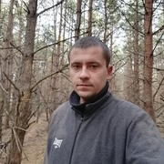 Миша 30 Київ