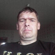 саша, 43, г.Нижний Новгород
