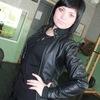 Ирина, 28, г.Грязи
