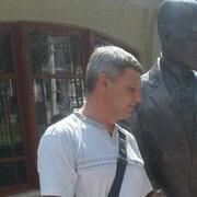 Олег, 43, г.Иноземцево