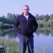Леонид, 43, г.Орел