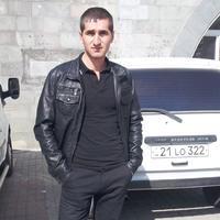 Yexo, 37 лет, Весы, Ереван