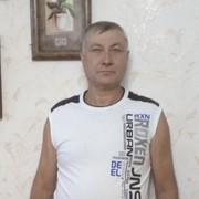 Виктор Журавлев 60 Шахты