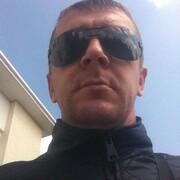 сергей, 36, г.Тихорецк