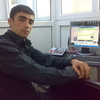 suhrob, 34, г.Орджоникидзеабад