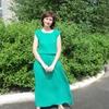 Irina, 42, Yasinovataya