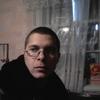 Руслан, 34, г.Снежное