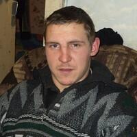 Сергей, 30 лет, Лев, Краснознаменск (Калининград.)