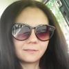 Регина, 34, г.Ташкент