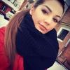 Alina, 21, г.Винница