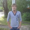 александр, 22, г.Свеча
