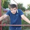 Игорь, 27, г.Матвеев Курган