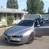 Серега, 31, г.Краматорск