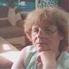 мария, 64, г.Ивано-Франковск