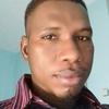 Aliou, 27, г.Potenza