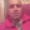 Alexandr, 36, г.Чернигов