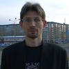 Евгений, 43, г.Нижний Тагил