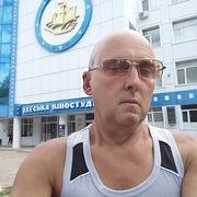 Владимир 60 Одесса