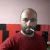 aram, 33, г.Agdzhakishlag