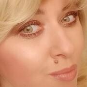 Марина, 44, г.Зеленоград