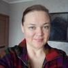 Оксана, 41, г.Москва