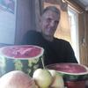 Сергей, 54, г.Лодейное Поле