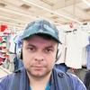 Алексей, 33, Покровськ