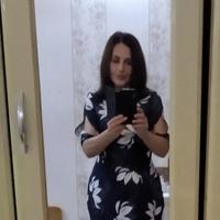 Arina, 55 лет, Козерог, Краснодар