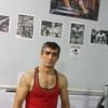 Игорь, 43, г.Ташауз