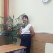 Наталья, 60, г.Лесной