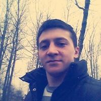 Ігор, 28 лет, Дева, Тернополь