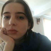 Хадиджа, 22, г.Грозный